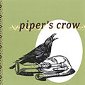 pipers crow cd